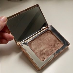 Natasha Denona Makeup - Natasha Denona All Over Face Glow
